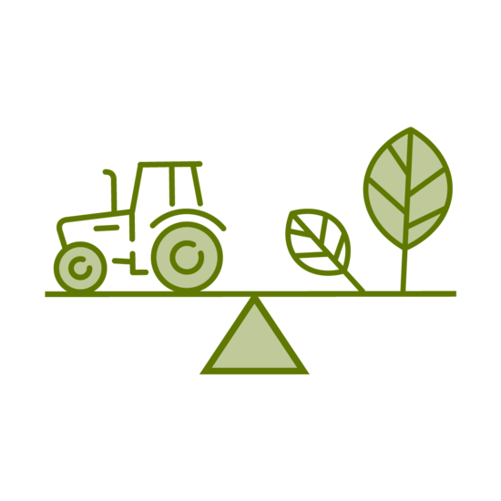 syngenta_ggp2.0_commitment_icons_rgb_color_2
